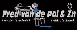 Fred van de Pol & Zn. - Ede